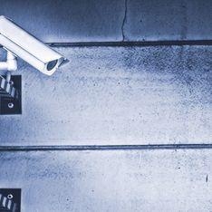 Wer stalkt ständig heimlich deine Facebook-Seite? SO findest du es heraus!