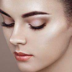 Falsche Wimpern ankleben: Step-by-Step zu einem Augenaufschlag mit Wow-Faktor!