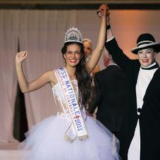 Entre Barbara Morel (ex-Miss Prestige National) et Geneviève de Fontenay, c'est la guerre !