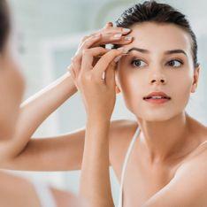 Cómo depilarse las cejas: el manual definitivo para unas cejas perfectas