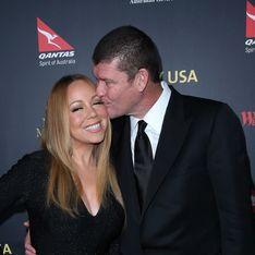 Mariah Carey se confie sur son futur mariage
