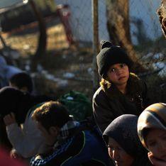 Des grandes marques accusées d'exploiter des enfants syriens en Turquie