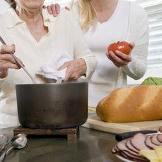 Alimentación y cáncer: recomendaciones dietéticas para pacientes oncológicos