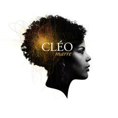 Découvrez Marre, le premier single de Cléo (Vidéo)