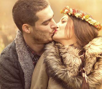 Frasi San Valentino: le frasi d'amore più belle da dedicare alla tua dolce metà!