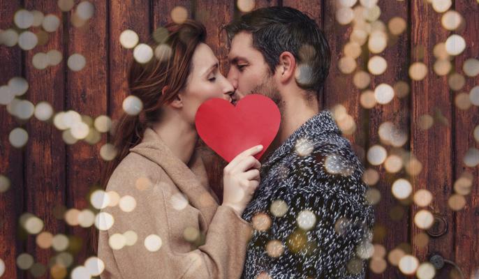 San Valentino 5 Sorprese Originali Per Lui