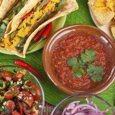 ¡Ándale! Los mejores restaurantes mexicanos de Madrid