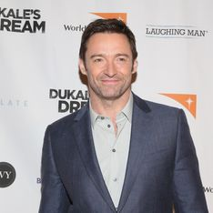 Le combat de Hugh Jackman contre le cancer
