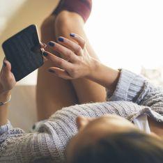 Flirten im Internet: Die besten Online-Flirt-Tipps