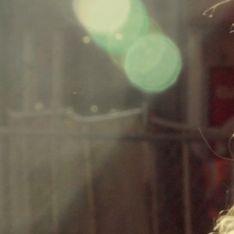 Notre clip coup de cœur : Some Needs de Rover avec Diane Kruger (Vidéo)
