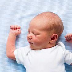 Suivant la température, comment habiller bébé pour la nuit ?