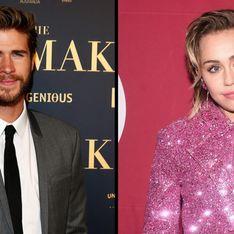 Miley Cyrus et Liam Hemsworth se disputent à propos du mariage