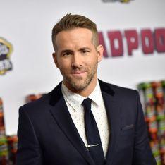 Ryan Reynolds raconte son premier rendez-vous gênant avec Blake Lively