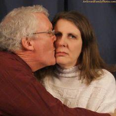 Saint Valentin : Ces 25 photos de couple vont vous faire sourire (ou rire)