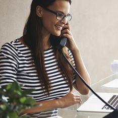 Rückenschmerzen & müde Augen? Die 8 besten Gesundheitstipps für den Büroalltag!