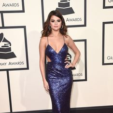 Les Grammy Awards, un festival de décolletés