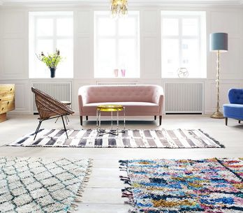 5 consejos para rejuvenecer tu piso antiguo