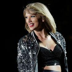 L'extraordinaire don de Taylor Swift à Kesha