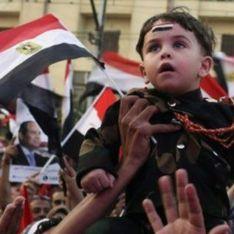 Un enfant de 4 ans condamné à la prison à vie par erreur, l'affaire qui embarrasse l'Egypte