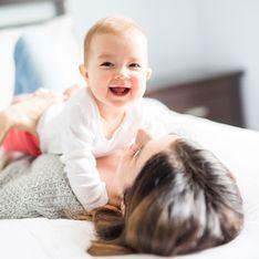 Schwanger mit 40: Mit diesen Tipps erfüllt ihr euch den Babywunsch