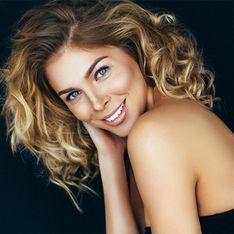 Come coprire le occhiaie con il trucco: i segreti per un perfetto make-up anti stanchezza!