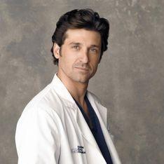 Test : Lequel de tes amis pourrait être ton docteur Mamour ?