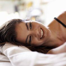 Pssst! Finde heraus, was deine Unterwäsche über deine Verführungskünste verrät!