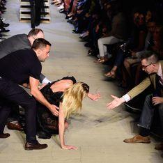 Les 10 plus grands ratés de l'histoire de la Fashion Week