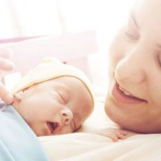 20, 30 o 40 e oltre? Qual è l'età migliore per rimanere incinta?