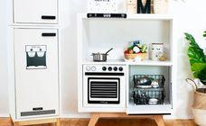 Kreative DIY-Ideen für dein Zuhause