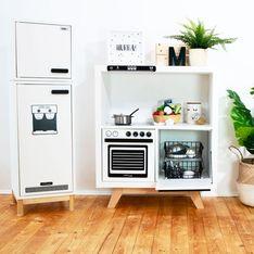 Ikea-Hacks fürs Kinderzimmer: 3 geniale DIY-Ideen zum Nachmachen