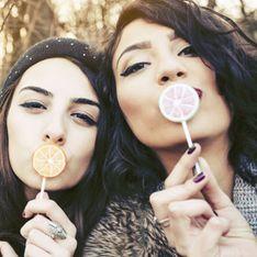Best friends forever! 10 Zeichen, dass deine Schwester auch deine beste Freundin ist