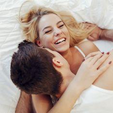 Nackte Tatsachen: Sind beschnittene Männer wirklich besser im Bett?