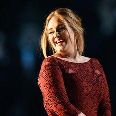 En plein concert, Adele réalise le rêve d'une fan autiste (Photo & vidéo)
