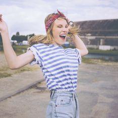 Verpass nicht länger dein Leben: 6 Dinge, die du tun solltest, obwohl sie dir Angst machen