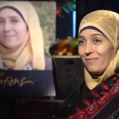 La Palestinienne Hanan al-Hroub nommée meilleure institutrice de l'année