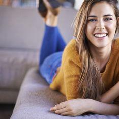¿Se puede entrenar la felicidad? La ciencia dice que sí