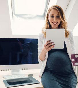 Los derechos laborales en el embarazo, ¿cómo nos ampara la ley?