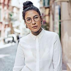 Brillen-Trends 2020: Diese Modelle sind in