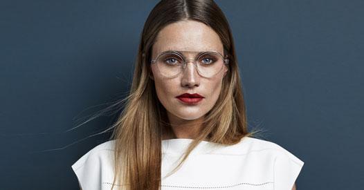 Wie findet man erstaunlicher Preis begrenzter Verkauf Brillen-Trends: Diese Brillen sind jetzt in!