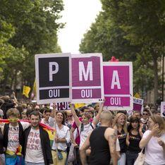 130 médecins réclament la PMA pour toutes dans un manifeste