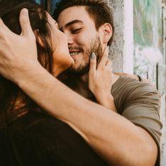 7 variantes de la postura del misionero que querrás probar