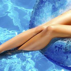Criolipólisis: ¡descubre la alternativa a la liposucción!
