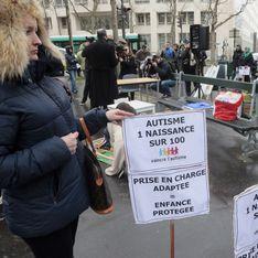 Le spot du Ministère de la Santé sur l'autisme crée la polémique