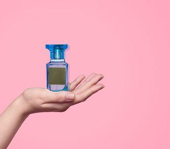 Manual de uso del perfume: aprende a dejar huella