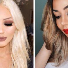 Glanz lass nach! Warum matte Lippenstifte jetzt Trend sind und welche Farbe zu dir passt