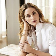 Olivia Palermo, égérie moderne et élégante pour Piaget