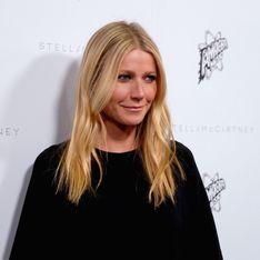 Le secret beauté de Gwyneth Paltrow ? Se faire piquer par des abeilles