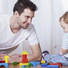 Infidélité : Un homme sur 100 élève un enfant dont il n'est pas le père