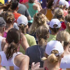 Agressée pour avoir participé à un marathon, K. Switzer décide d'agir pour les femmes qui courent